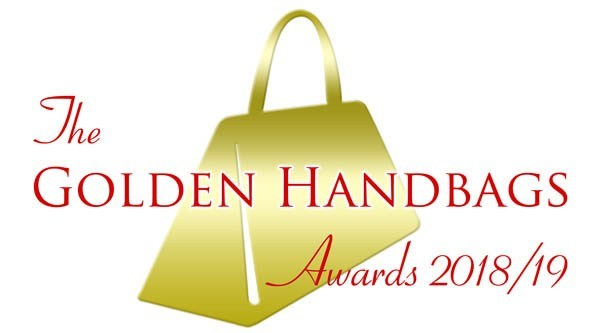 Golden Handbag Awards Brighton Lunch Positive 2019 Gscene