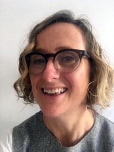 Margot Uden Trustee Lunch Positive